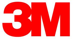 3m-logo-300x156