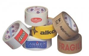nastri adesivi industriali - altri prodotti