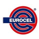 eurocel-150x150