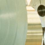 header-nastro-alluminio-150x150