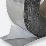 nastro-alluminio-01-150x150
