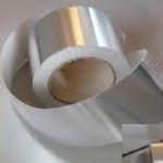 nastro-alluminio-02-150x150