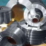 nastro-alluminio-031-150x150