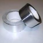 nastro-alluminio-04-150x150